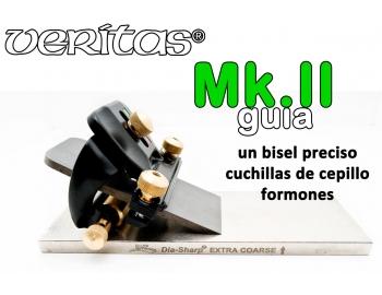05M09.01-Guia de afilar MK2 cepillos, formones Veritas 05M09.01-1.