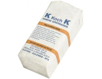 HT20-Cera abrasiva verde afilar gubias, grano 2500 Koch HT20-1.