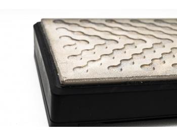 50100-Shapton aplanador piedras japonesas al agua 50100-2.