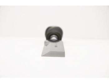 816032-Formon 32mm dos filos para drywal, multi proposito Narex 816032-4.