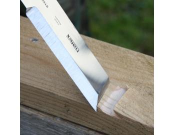 816032-Formon 32mm dos filos para drywal, multi proposito Narex 816032-6.