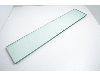 GUB0002-Base para aplanar pie cepillos vidrio 500x100x10 GUB0002-1.