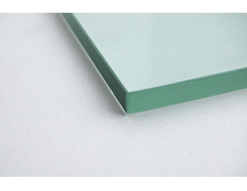 GUB0002-Base para aplanar pie cepillos vidrio 500x100x10 GUB0002-2.