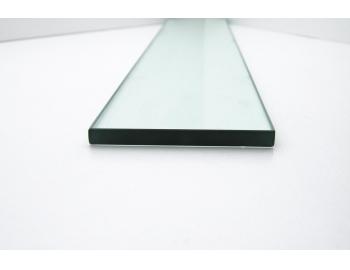 GUB0002-Base para aplanar pie cepillos vidrio 500x100x10 GUB0002-4.