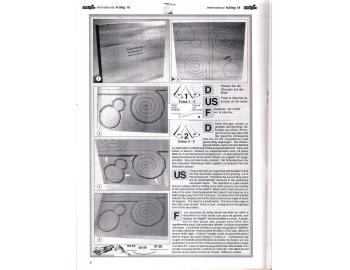 Koch_18-Revista KOCH 18 Aprende tallar en madera flores relieve basico-2.