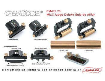 05M09.20-Guia de afilar juego deluxe Mk.II Veritas 05M09.20-1.