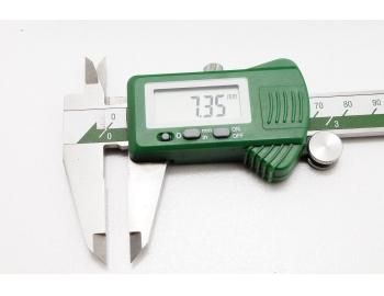 1112-150-Pie de rey, calibrador Digital 0-150mm 1112-150-2.