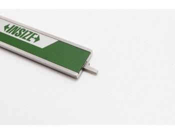 1112-150-Pie de rey, calibrador Digital 0-150mm 1112-150-3.