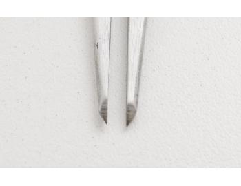 7260-150-Compas de puntas divisor con resorte 150mm 7260-150-4.