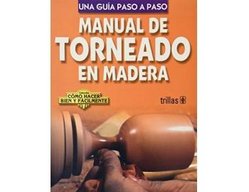 9682454603-Manual de Torneado en Madera - Luis Lesur-1.