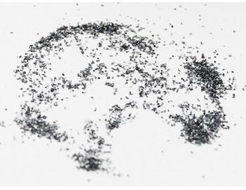 GUB0005-Polvo de lapear aplanar piedras de afilar, grano 60 o 240micras GUB0005-2.