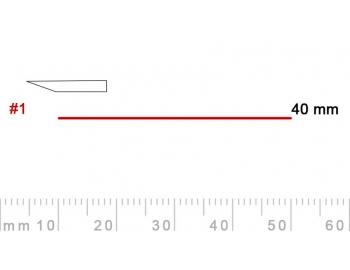 Cm40-Pfeilcm40 Formon 40mm mango octagonal-2.