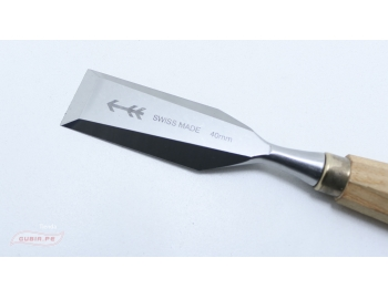 Cm40-Pfeilcm40 Formon 40mm mango octagonal-3.