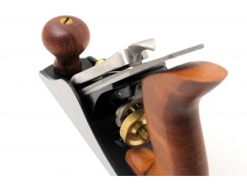 159005-Cepillo 1 bailey mini manual WoodRiver 159005-3.