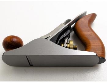 159005-Cepillo 1 bailey mini manual WoodRiver 159005-4.