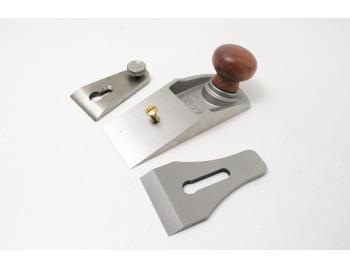 151301-Cepillo de formon pequeño WoodRiver 151301-2.