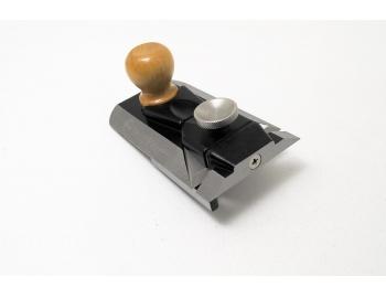 151239-Cepillo limpia canaleta rebaja machihembrado WoodRiver 151239-2.