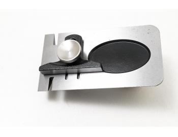 151239-Cepillo limpia canaleta rebaja machihembrado WoodRiver 151239-4.