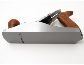 150873-Cepillo 3 bedrock de alisar manual de carpinteria WoodRiver 150873-5.