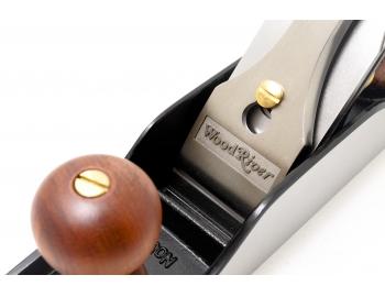 150875-Cepillo 5 bedrock garlopin para carpinteria WoodRiver 150875-2.