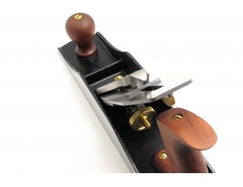 150876-Cepillo 6 bedrock garlopa para madera fina WoodRiver 150876-3.