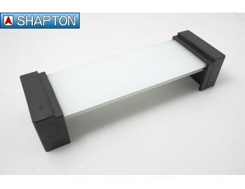 50300-Soporte para piedras de afilar Shapton 50300-1.