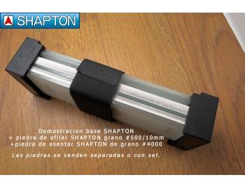 50300-Soporte para piedras de afilar Shapton 50300-2.