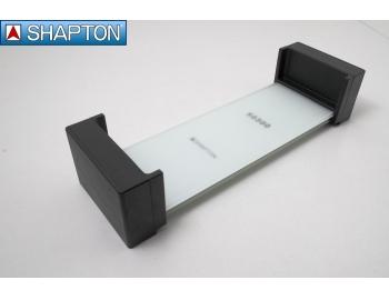 50300-Soporte para piedras de afilar Shapton 50300-3.