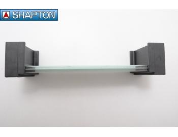 50300-Soporte para piedras de afilar Shapton 50300-5.