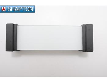 50300-Soporte para piedras de afilar Shapton 50300-6.