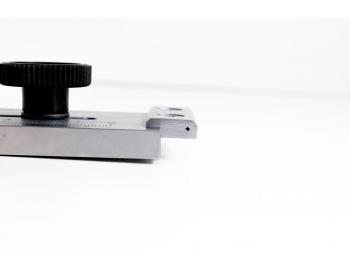7120-200A-Gramil regla de precision para marcar 0-200mm INSIZE 7120-200A-4.