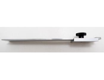 7120-200A-Gramil regla de precision para marcar 0-200mm INSIZE 7120-200A-6.