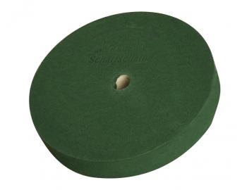HT530-Disco verde dureza 8, asentar gubias filo curvo KOCH HT530-1.