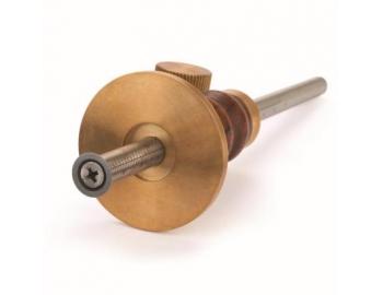154341-Repuesto rueda para gramil Woodriver 154341-1.