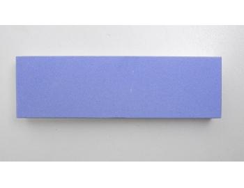 Zische1500/4000-Piedra de afilar 1500/4000 mejor piedra del mundo MissArka® Zische-2.