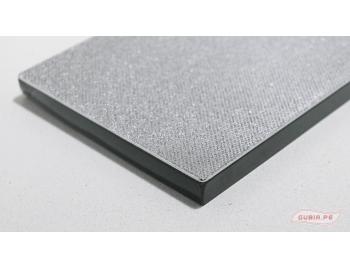 Atoma140-Atoma 140 aplanador de piedras de afilar 210x75 grano 140-1.