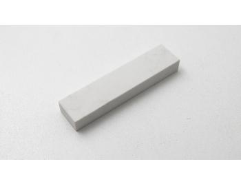 GUB0015-Piedra natural para limpiar-acondicionar Shapton Kuromaku como Nagura GUB0015-3.