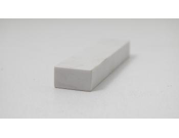 GUB0015-Piedra natural para limpiar-acondicionar Shapton Kuromaku como Nagura GUB0015-4.