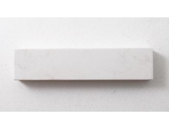 GUB0015-Piedra natural para limpiar-acondicionar Shapton Kuromaku como Nagura GUB0015-5.