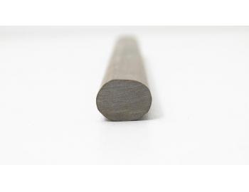 GUB0020-Piedra natural de asentar para cuchillo pelador Rozsutec 200x20x13 GUB0020-2.
