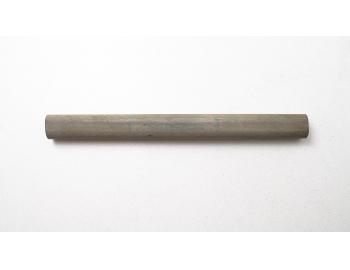 GUB0020-Piedra natural de asentar para cuchillo pelador Rozsutec 200x20x13 GUB0020-3.