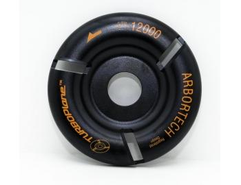 IND.FG.400-Disco de desbastado TurboPlane Arbortech IND.FG.400-1.