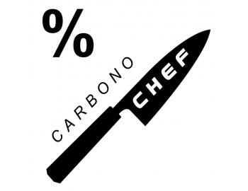 Info-004-¿Cuanto CARBONO tiene tu cuchillo?-1.