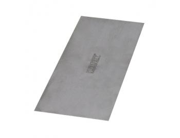 879601-Rasqueta 150 x 65 x 0.7mm Narex 879601-2.