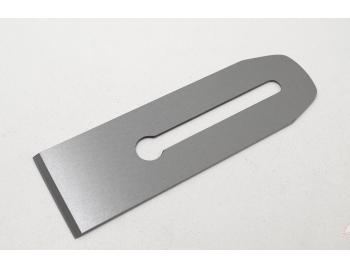 TsABS60-Cuchilla de repuesto cepillo Stanley 6, 7, 60mm Aogami Blue Super acero laminado TsABS60-1.