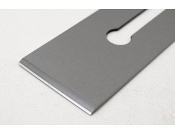 TsABS60-Cuchilla de repuesto cepillo Stanley 6, 7, 60mm Aogami Blue Super acero laminado TsABS60-2.