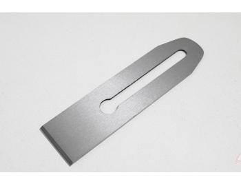 TsABS50-Cuchilla de cepillo #4, #5, 50mm acero laminado Aogami Blue Super TsABS50-1.