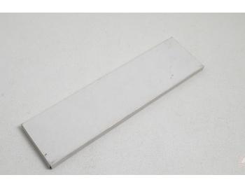 TsABS50-Cuchilla de cepillo #4, #5, 50mm acero laminado Aogami Blue Super TsABS50-4.