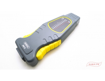 MM1E-Medidor de la humedad de la madera LED General Tools MM1E-2.