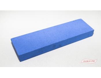Zische1200-Piedra de afilar 1200 preparar rutina de afilado 250x75x25mm ARKando Zische-1.